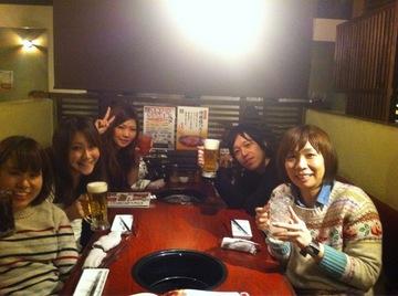 2013_01_09.JPG