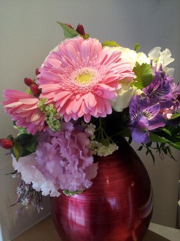 今週のお花1.jpgのサムネイル画像
