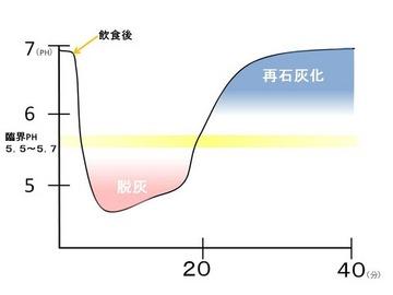 20fb92fa-s.jpg